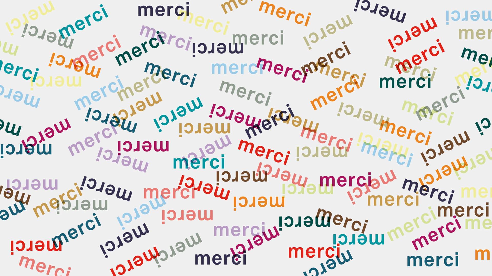 merci_ecole_speciale_architecture_plastac