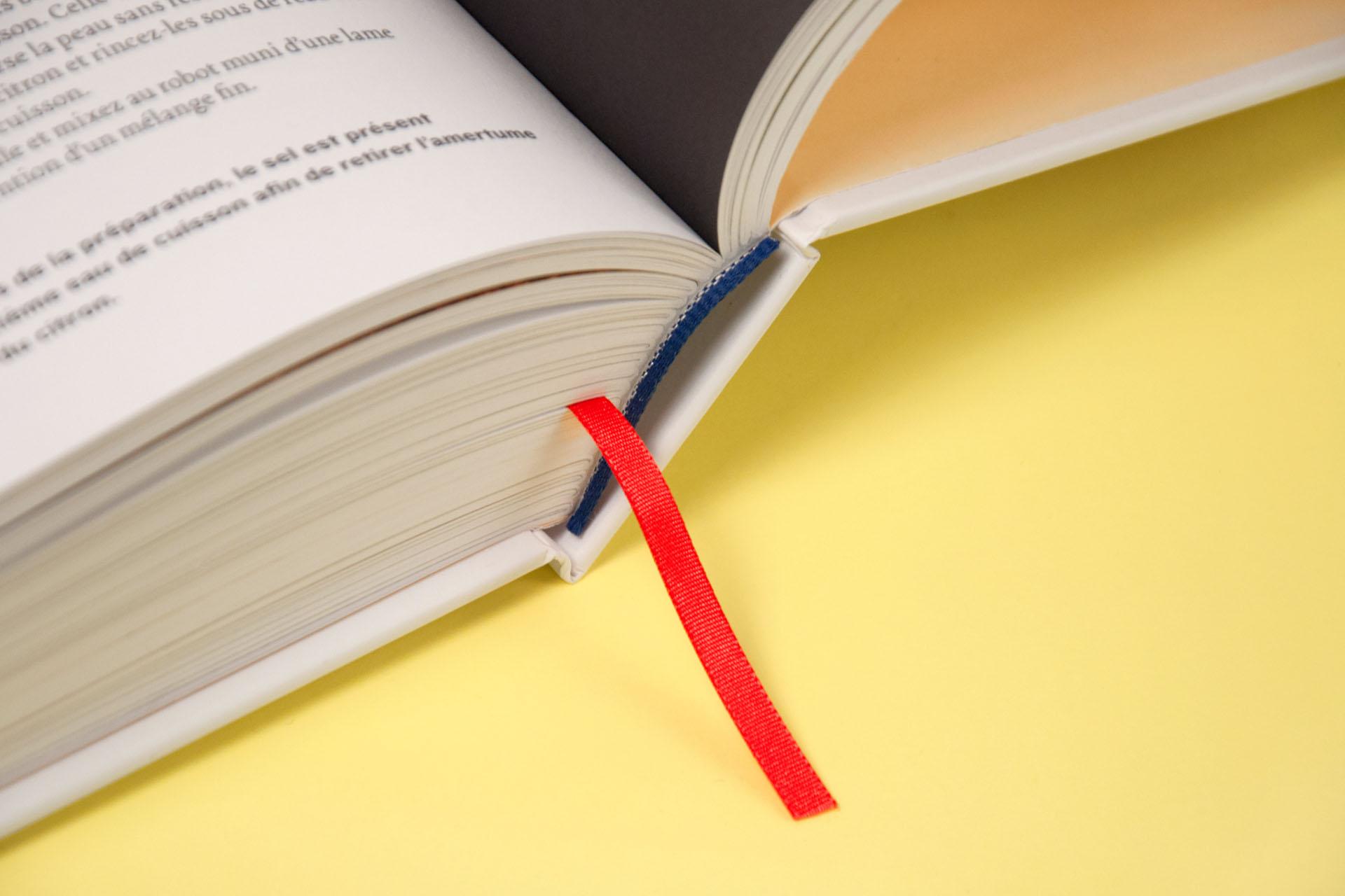 patisserie-livre-édition-du-chene-plastac