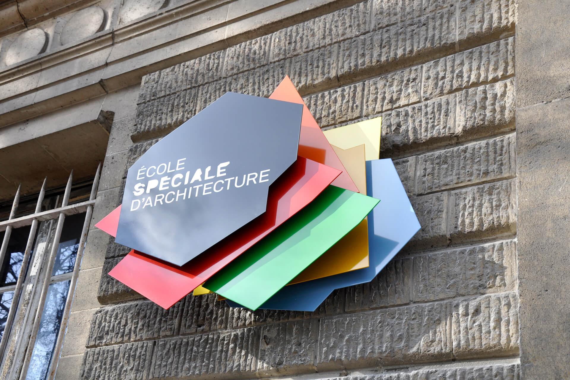 signaletique_06_ecole_speciale_architecture_plastac