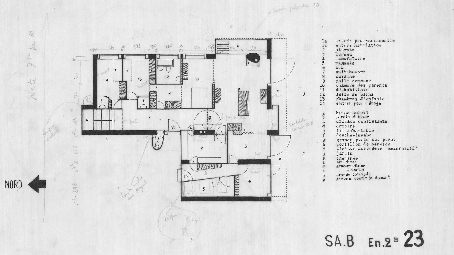 wogenscky_maison_bandelier_plastac