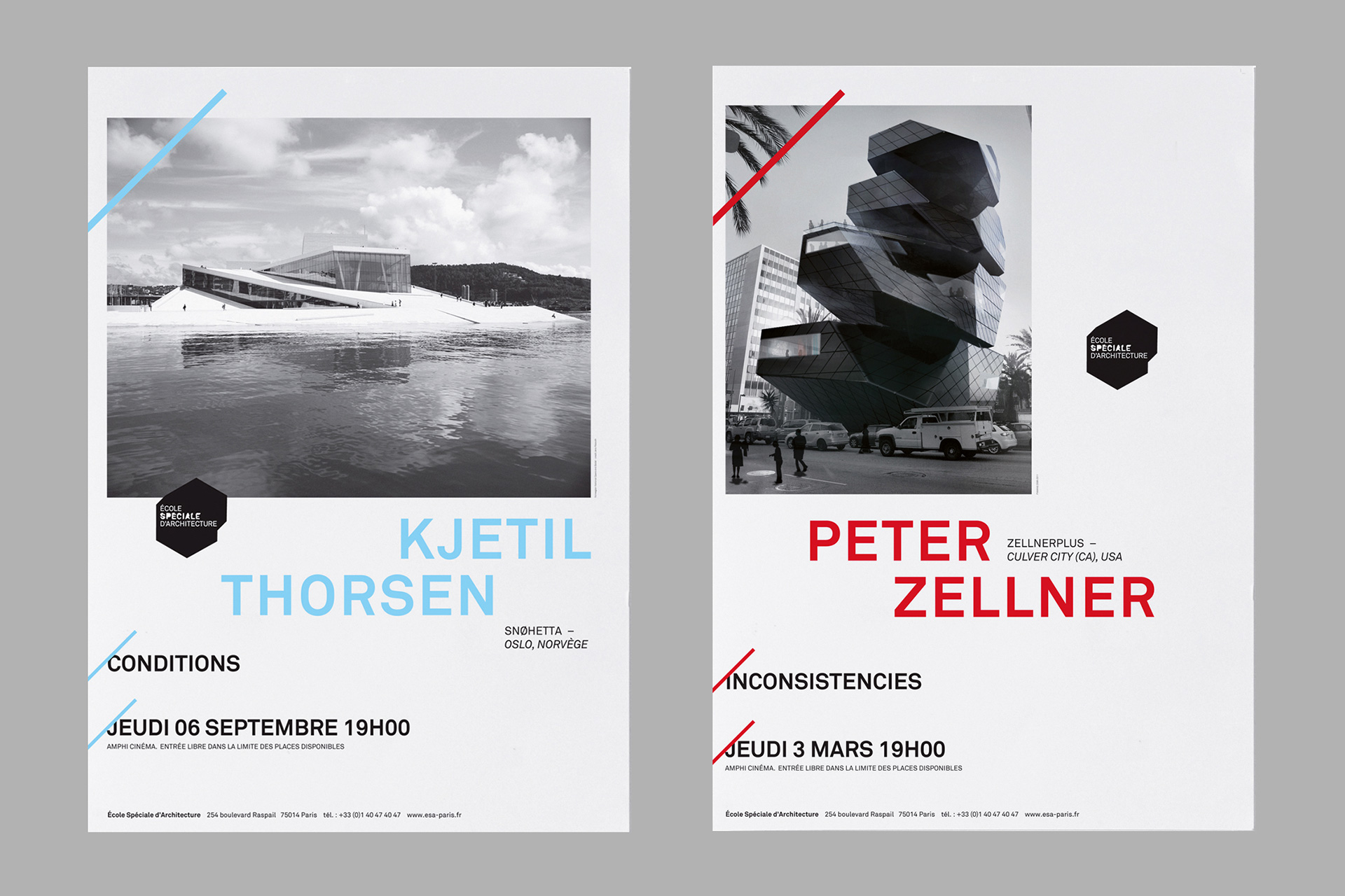 affiches08_ecole_speciale_architecture_plastac