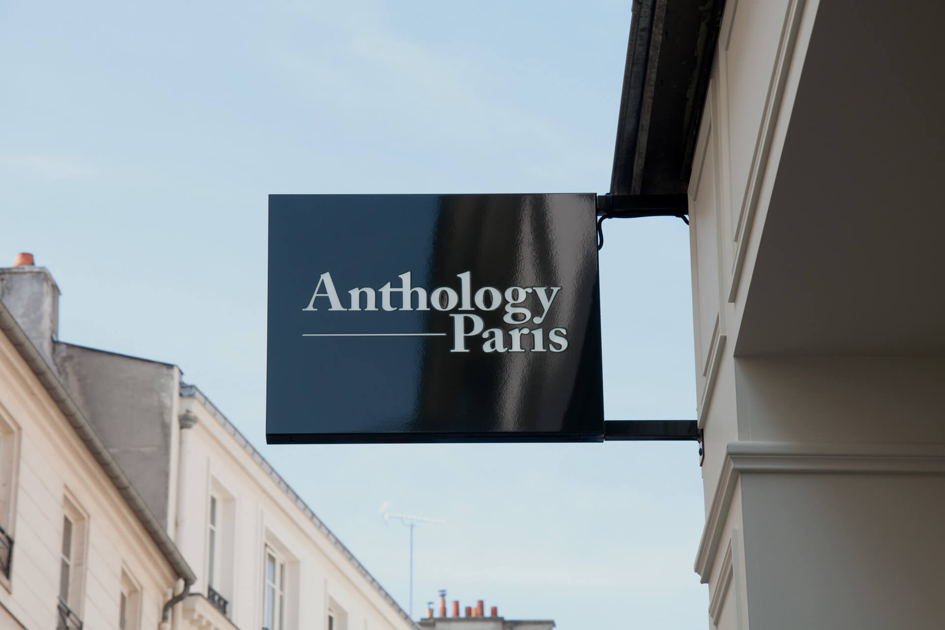 anthology-paris-graphisme-direction-artistique-logo-plastac