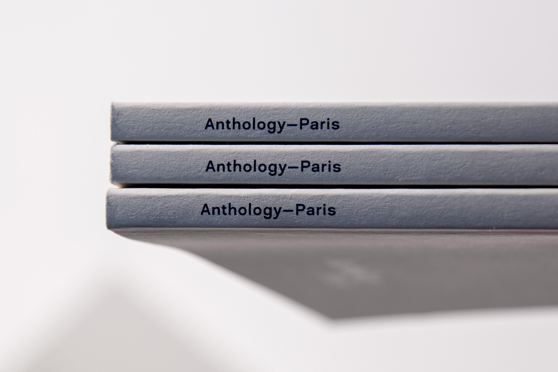 anthology-paris-graphisme-direction-artistique-logo-plastac-107