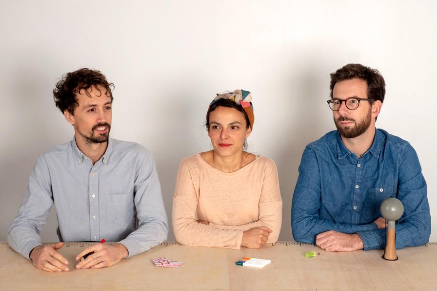 studio-plastac-equipe-adrien-cuingnet-fanny-mary-romain-riousse-02
