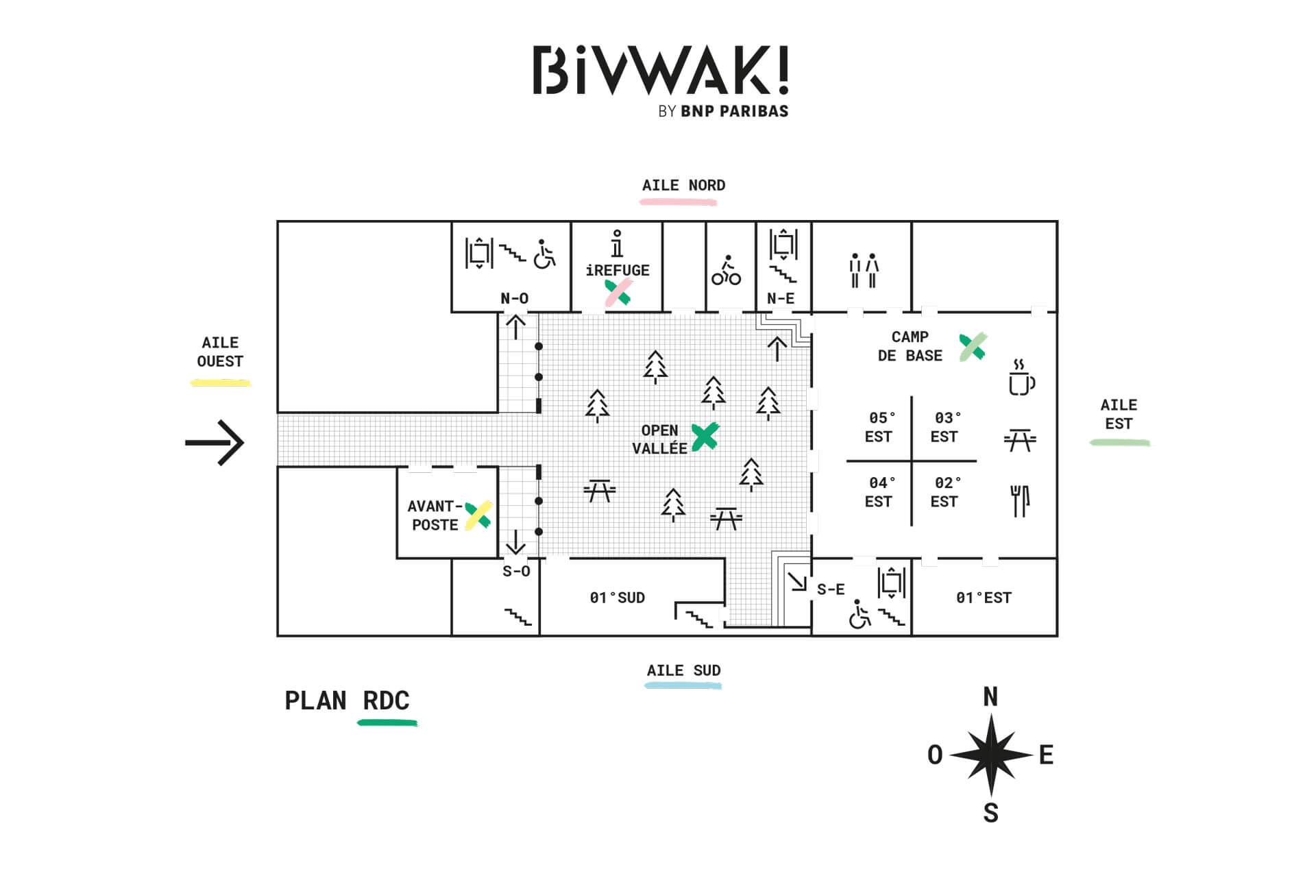 bivwak-bnp-paribas-signaletique-plastac