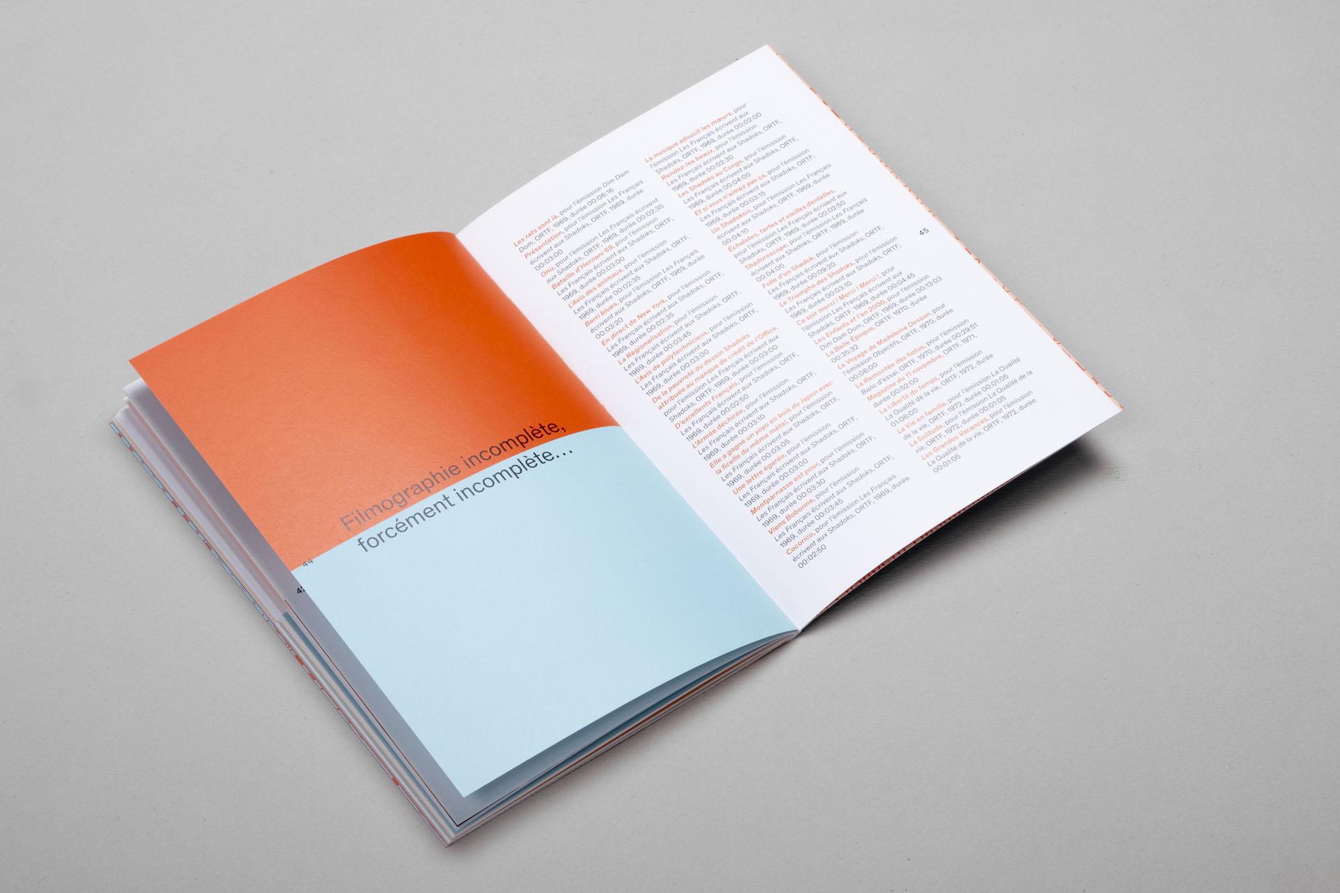 collection-du-parc-édition-bernard-chauveau-studio-plastac-graphisme-29