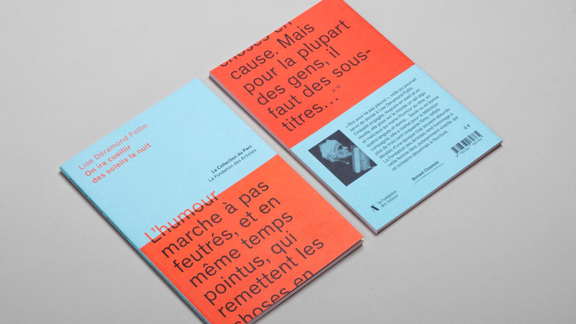 collection-du-parc-édition-bernard-chauveau-studio-plastac-graphisme