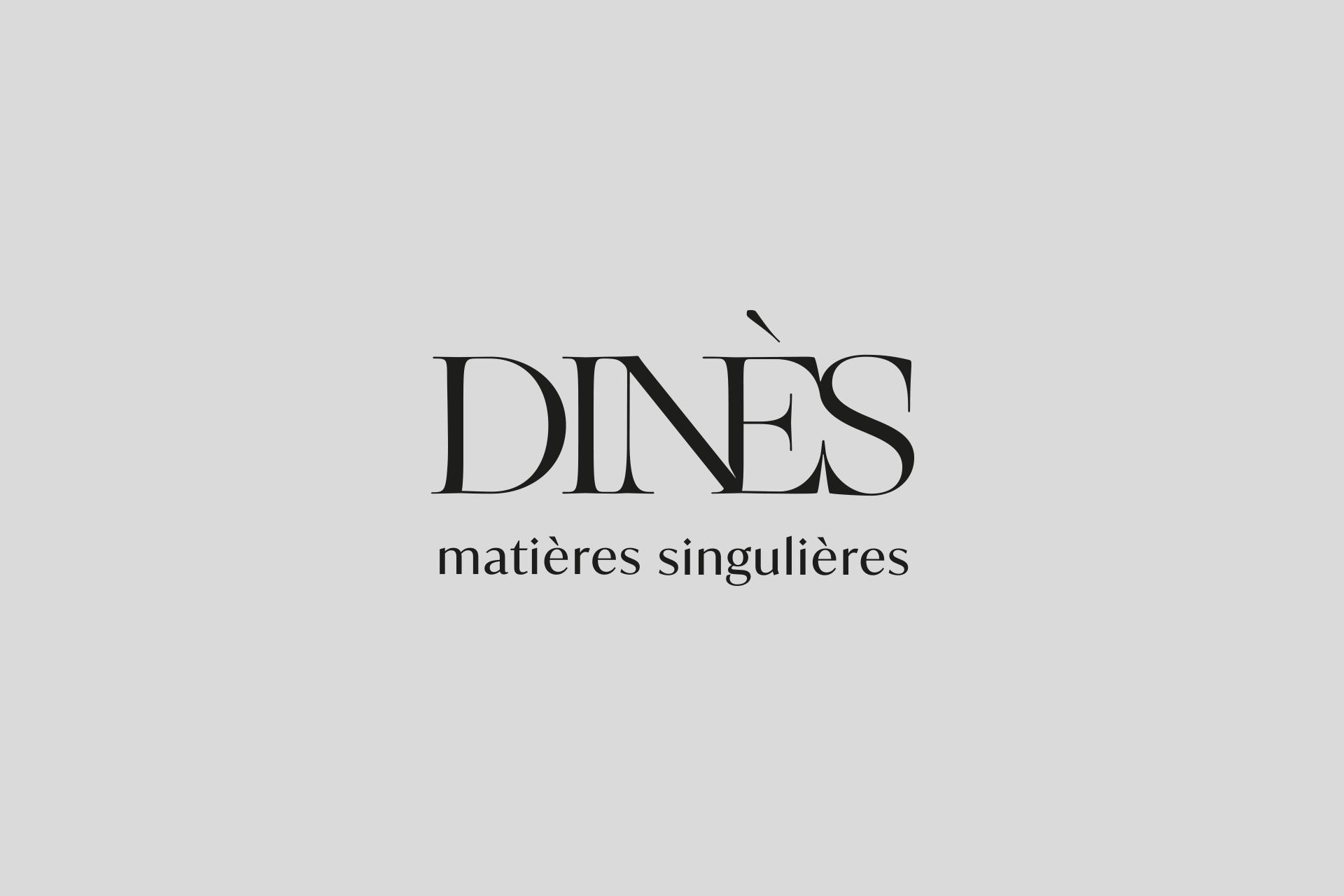 dines-identite-plastac-12