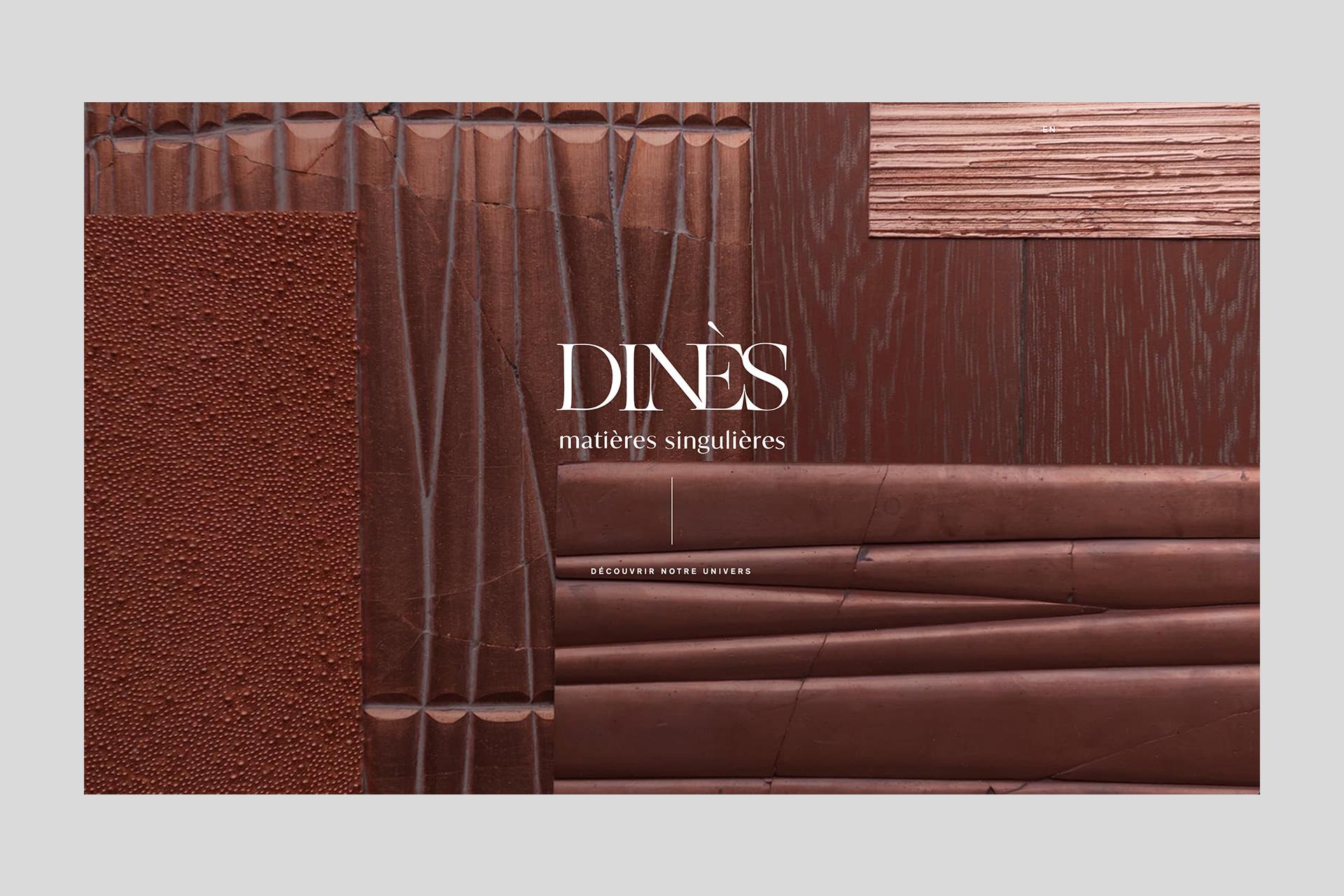 dines-identite-website-plastac