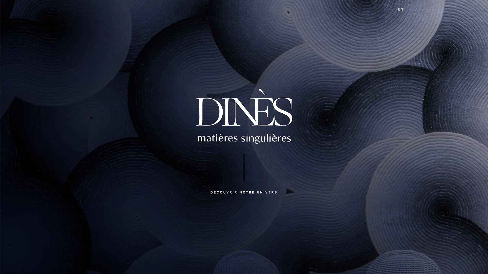 dines-identite-plastac-21