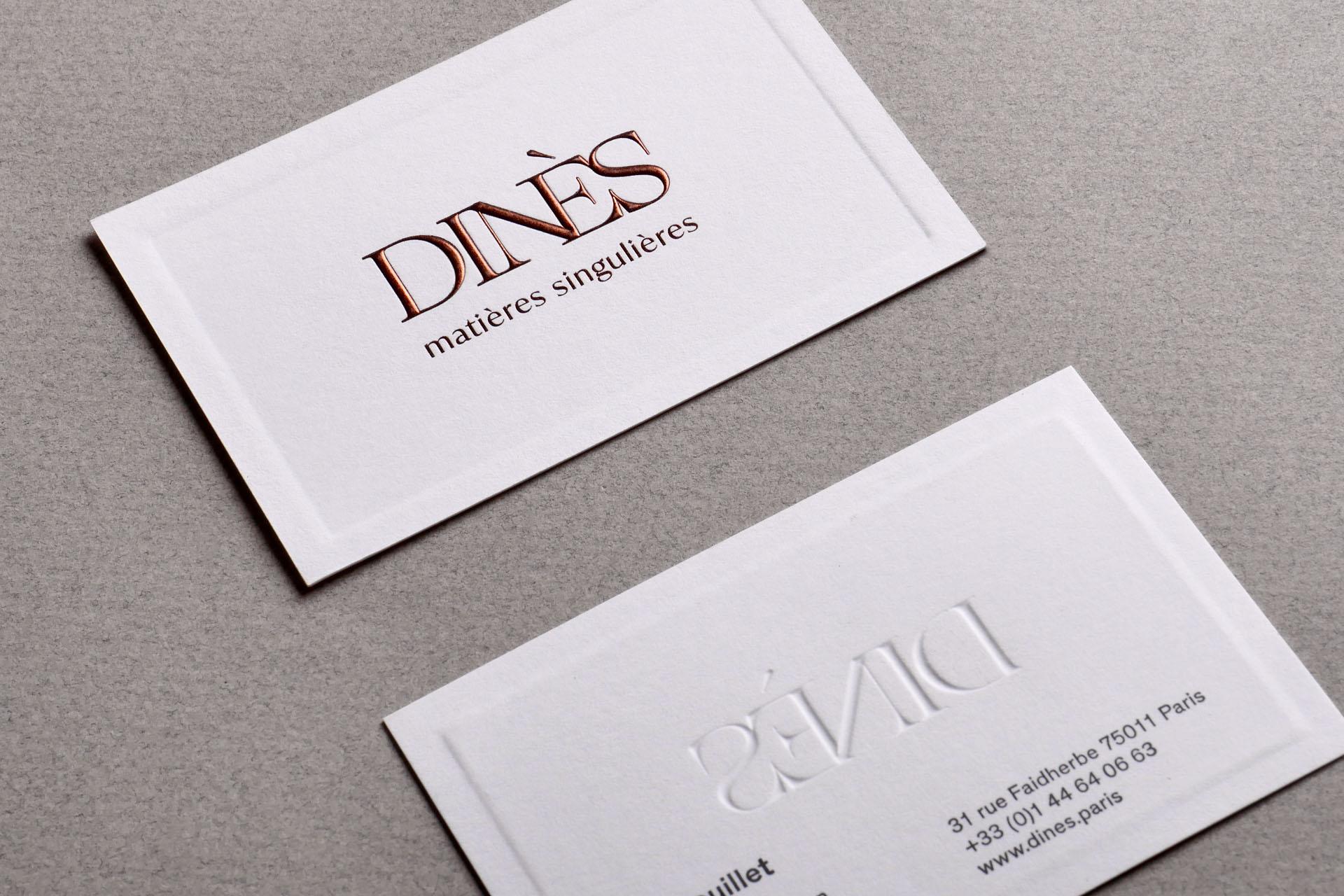 dines-identite-logo-plastac