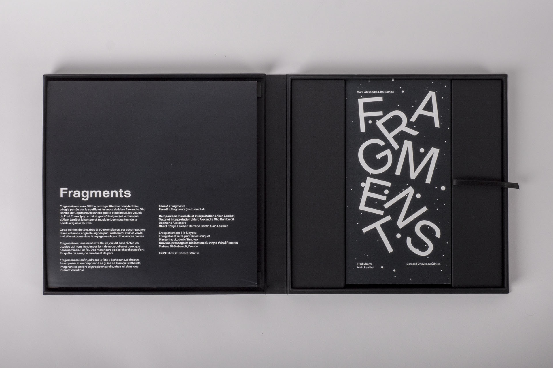 fragments-edition-plastac