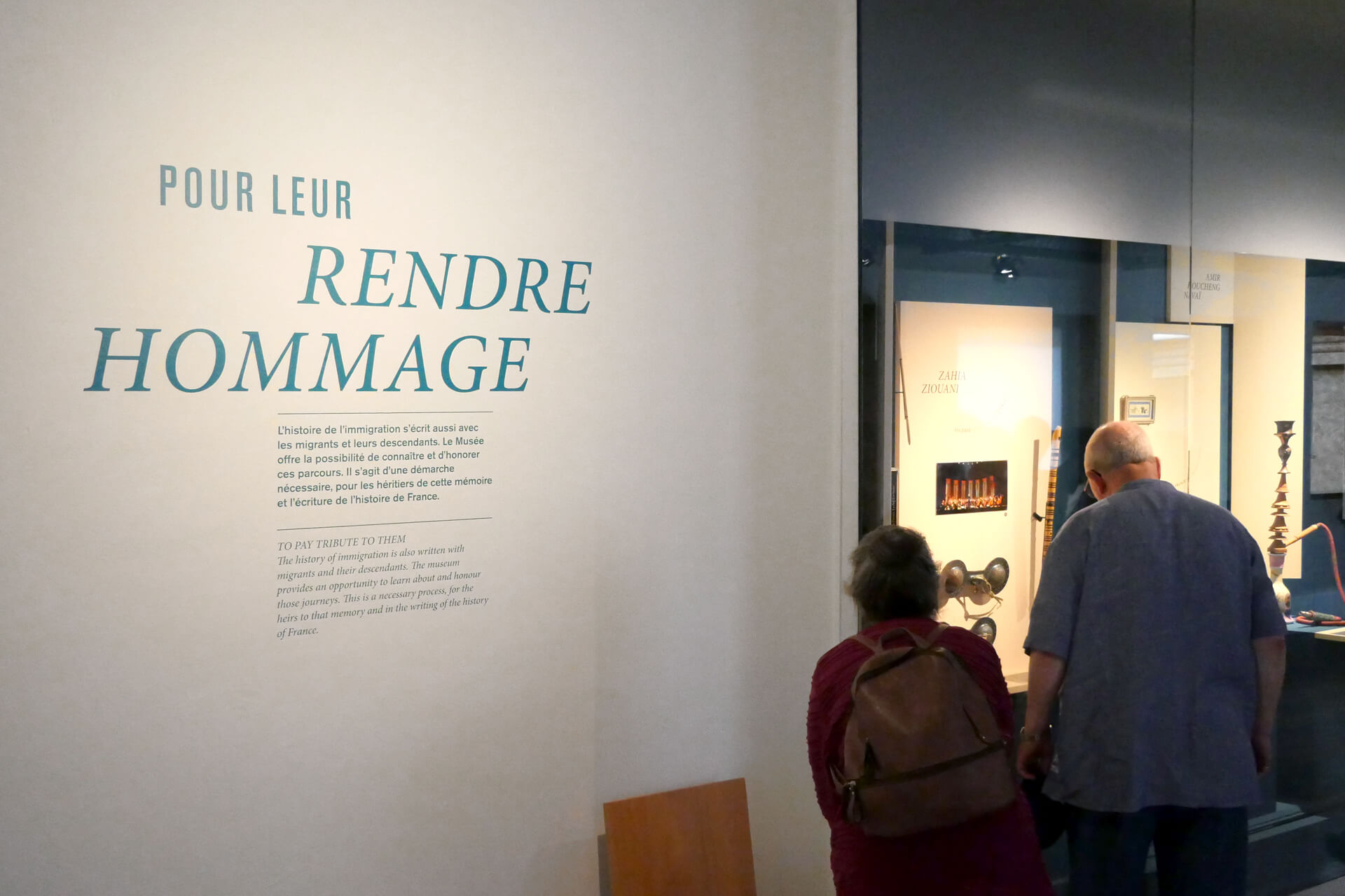 galerie-des-dons-musee-immigration-signaletique-exposition-plastac
