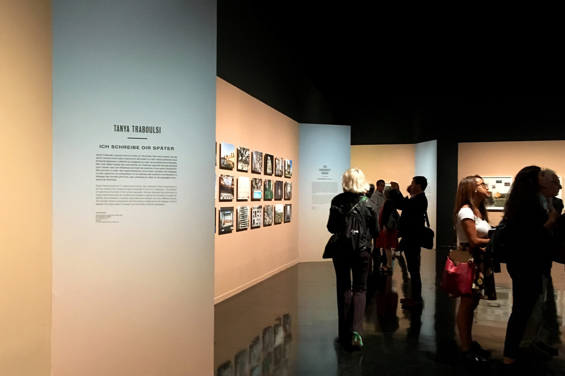institut-du-monde-arabe-exposition-liban