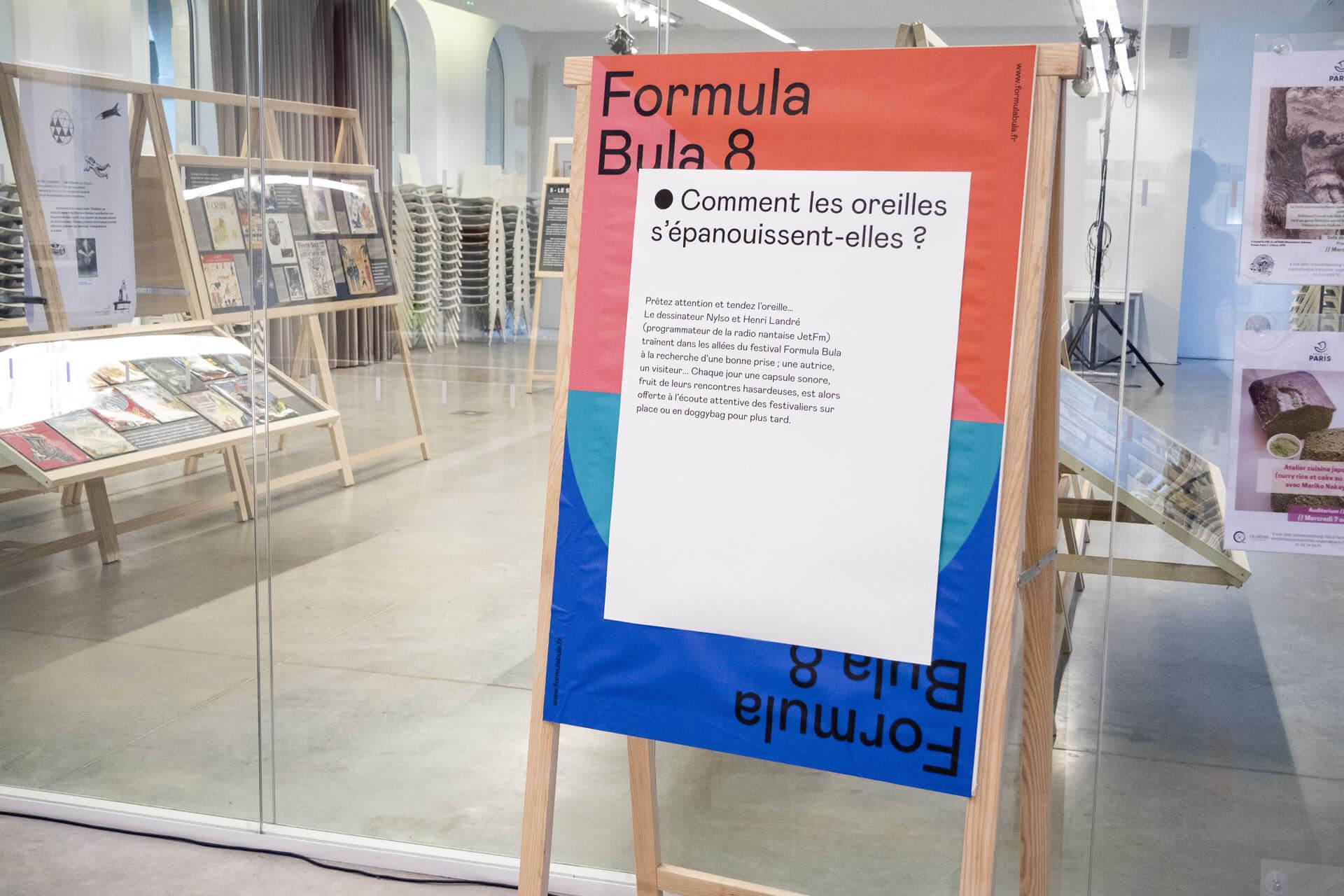 formula-bula-signalétique-exposition-plastac