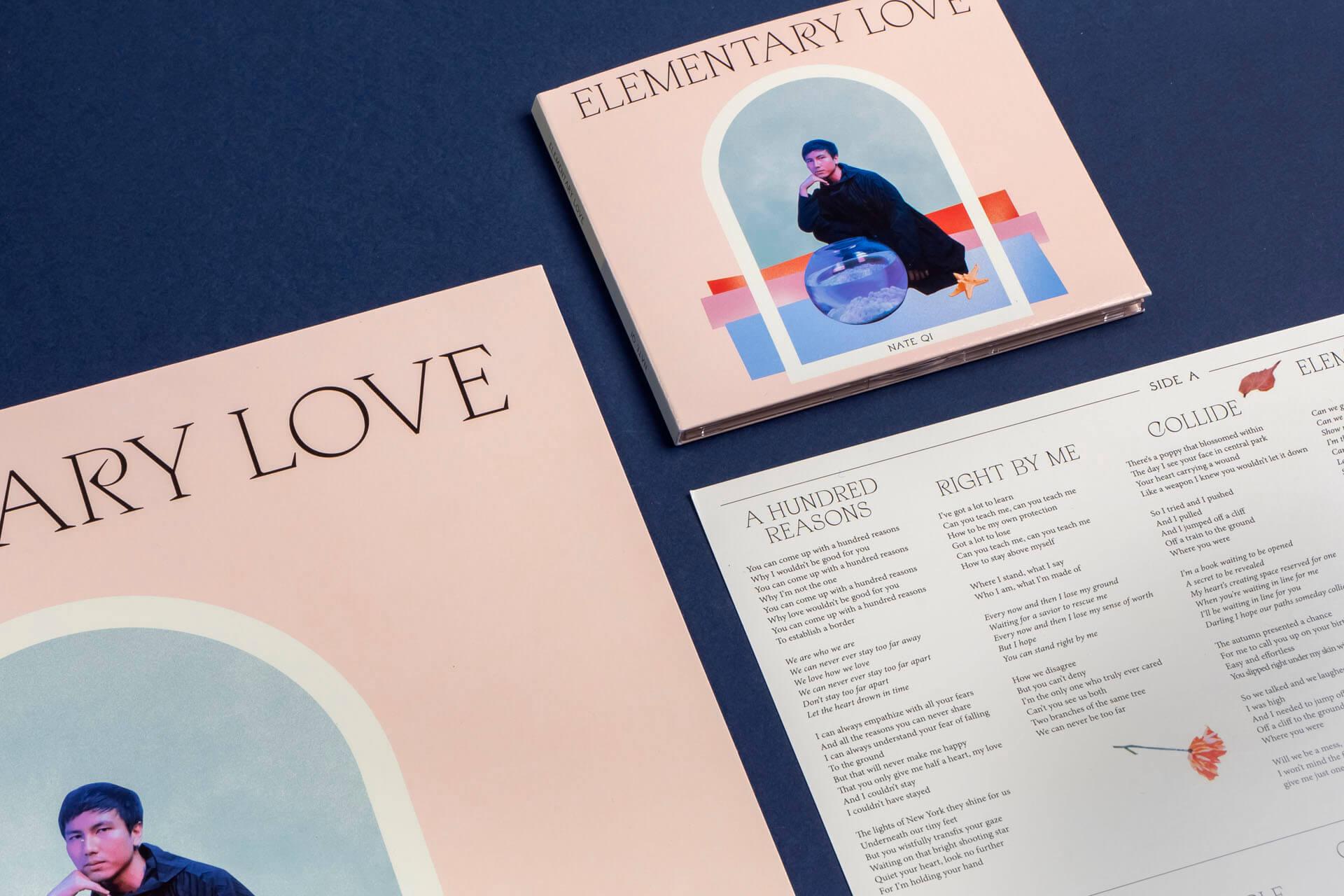 elementary-love-nate-qi-edition-vynile-cover-album-music-studio-plastac