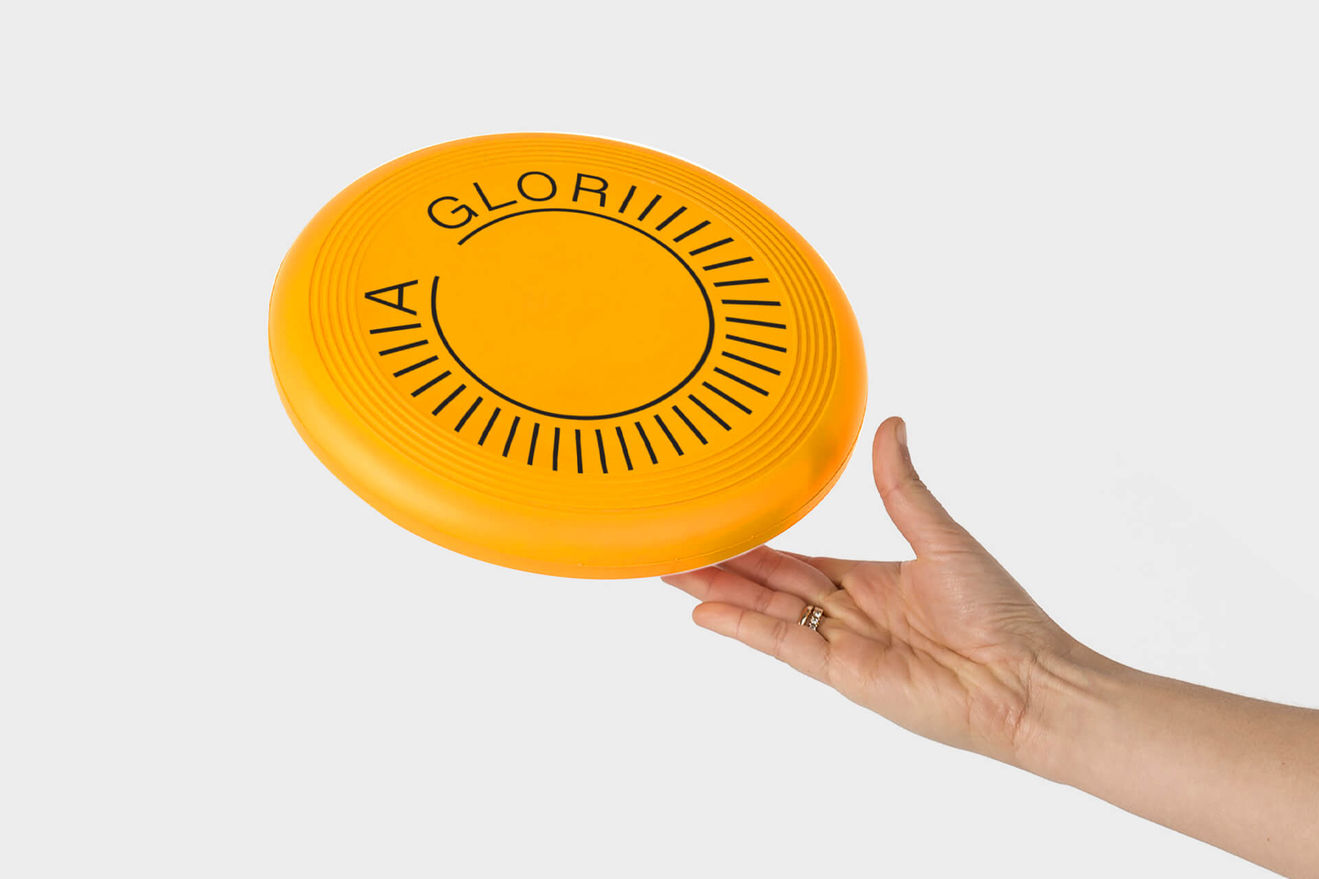 gloria-plastac