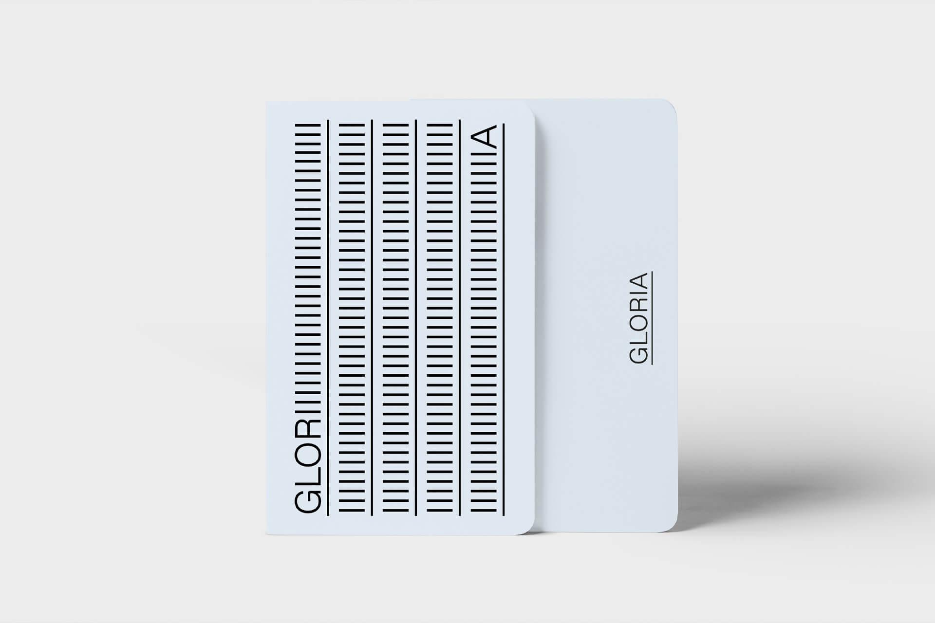 gloria-plastac-goodies-notebook