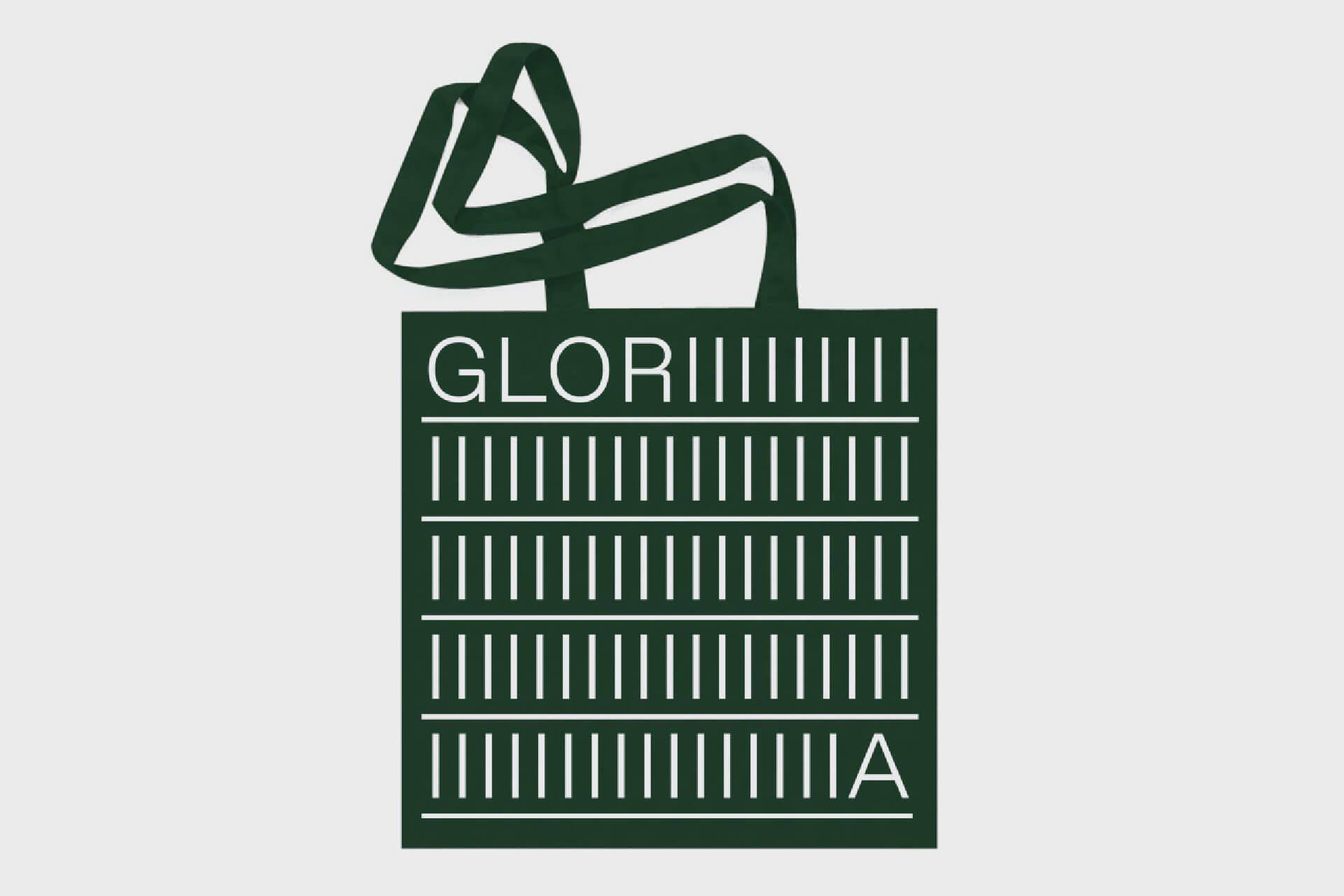gloria-plastac-goodies-totebag-02