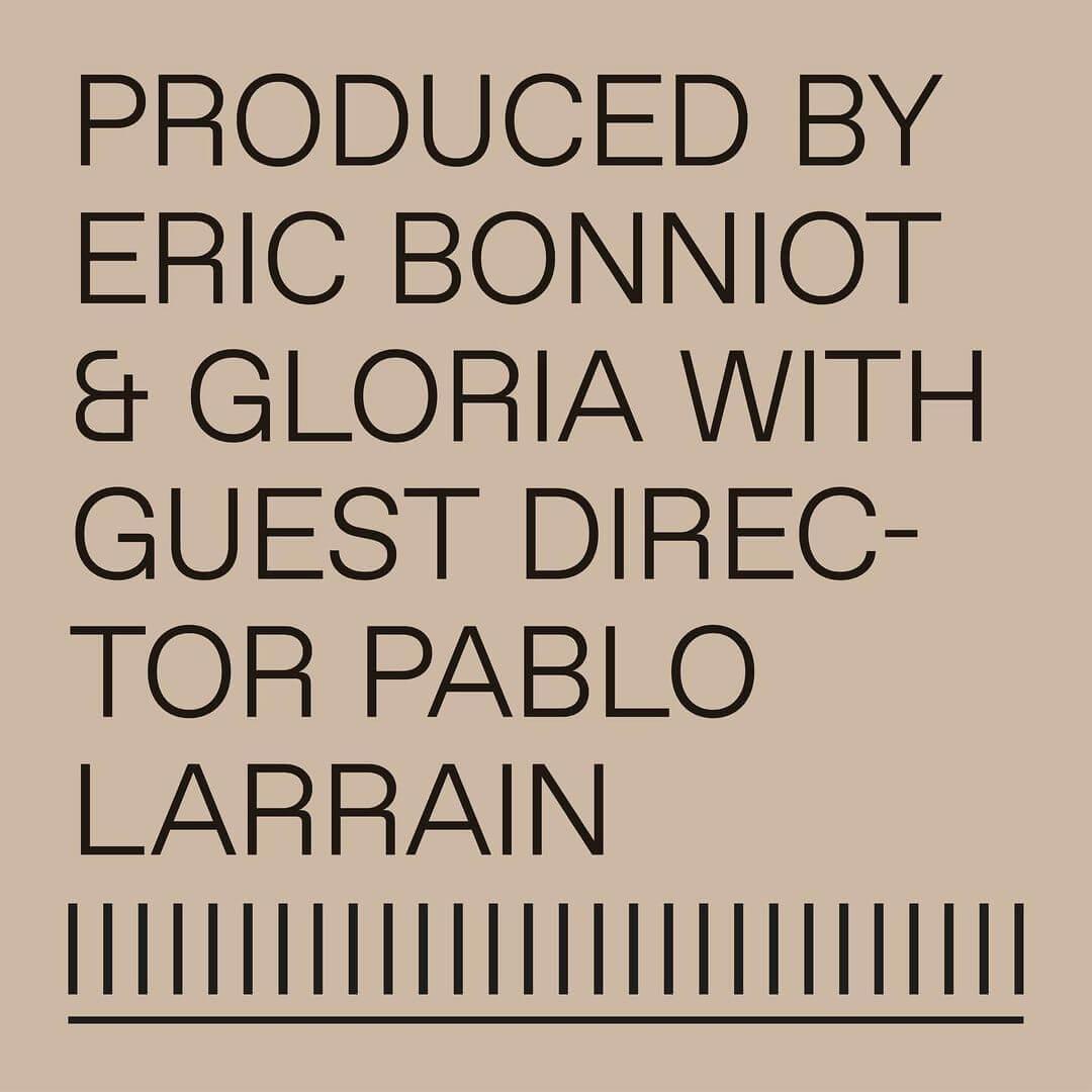 http://studioplastac.fr/v3/wp-content/uploads/2020/11/gloria-plastac-instagram-1.jpg