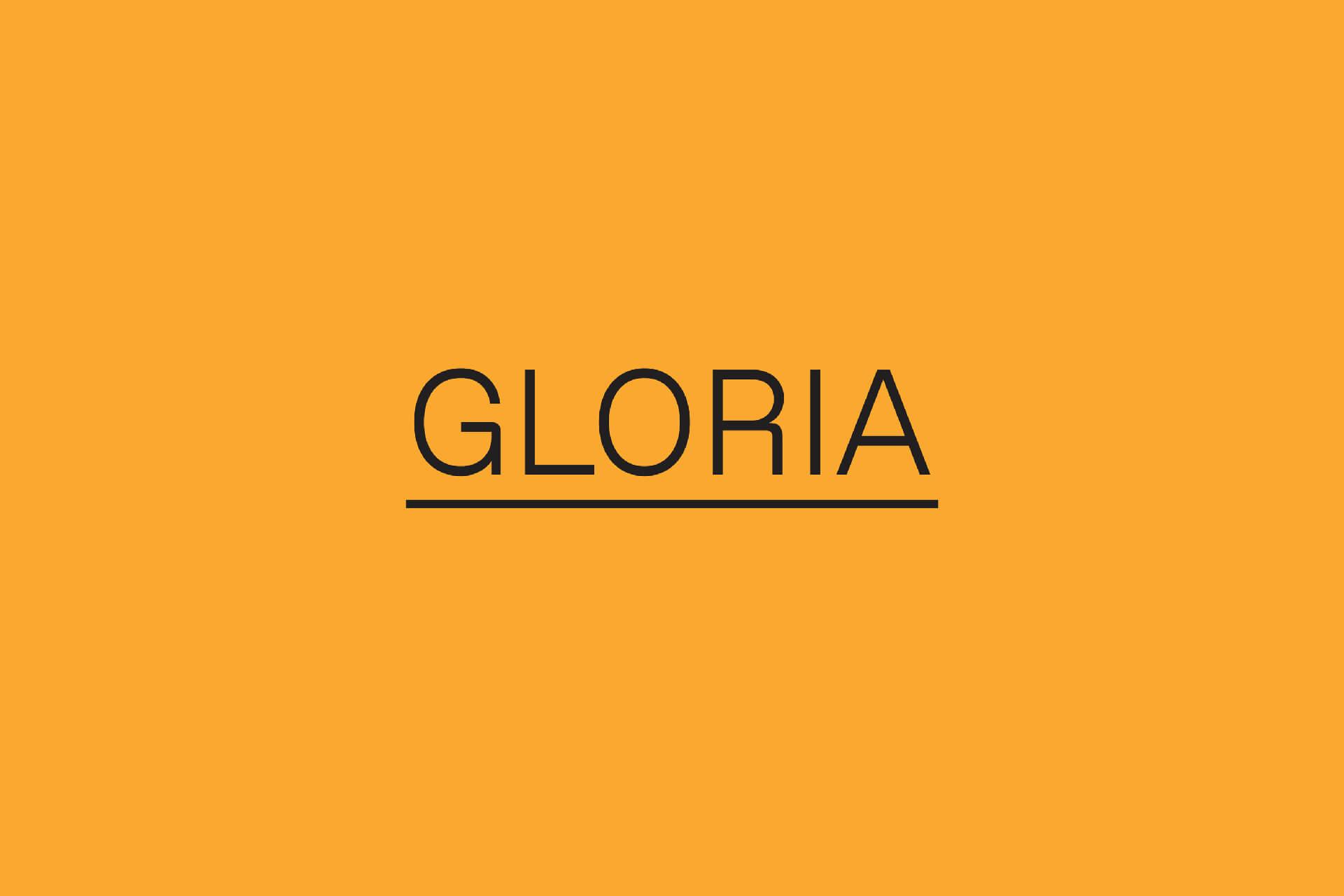 gloria-plastac-logo-jaune