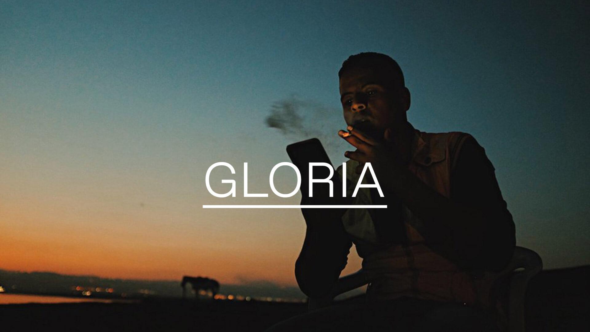 gloria-plastac-web-02