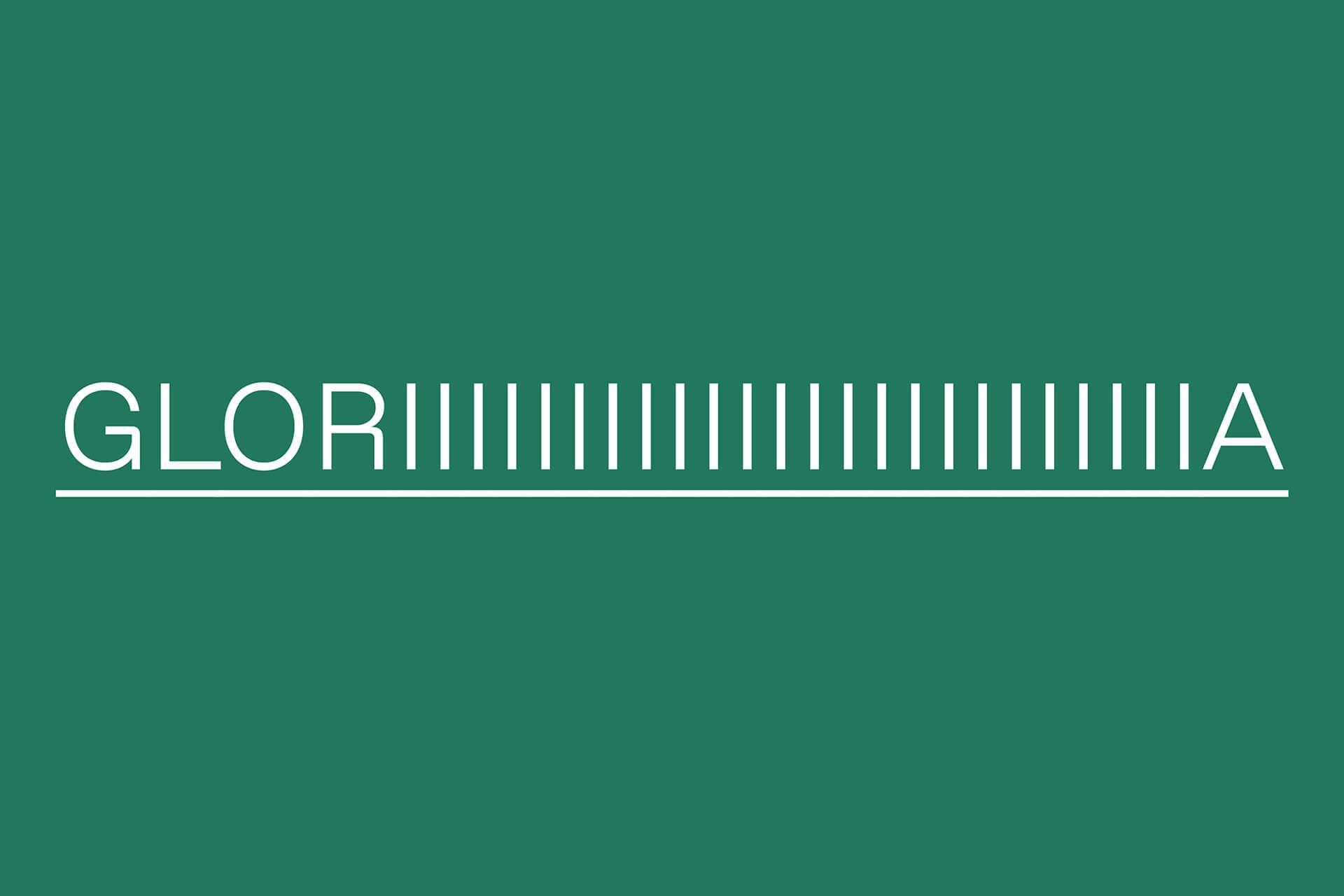 gloria-studioplastac-logo-vert