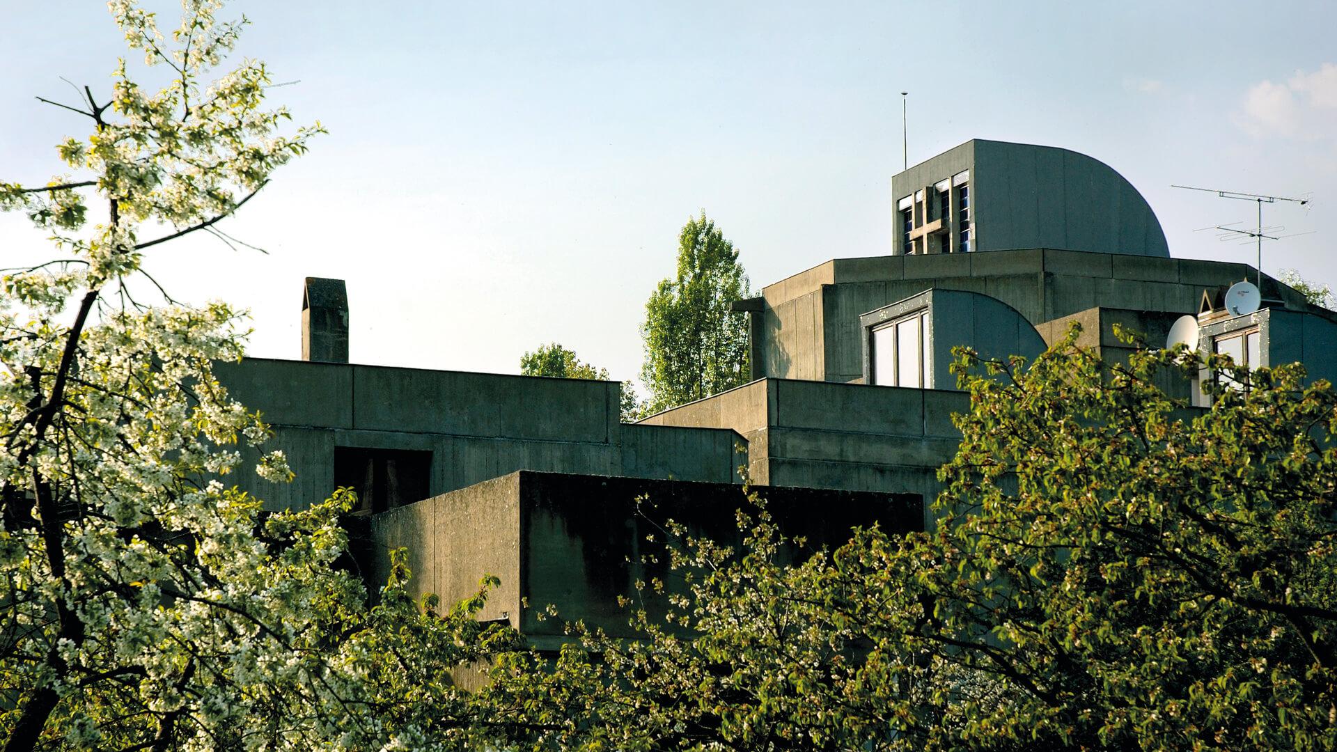lieux-darchitectures-edition-plastac-1