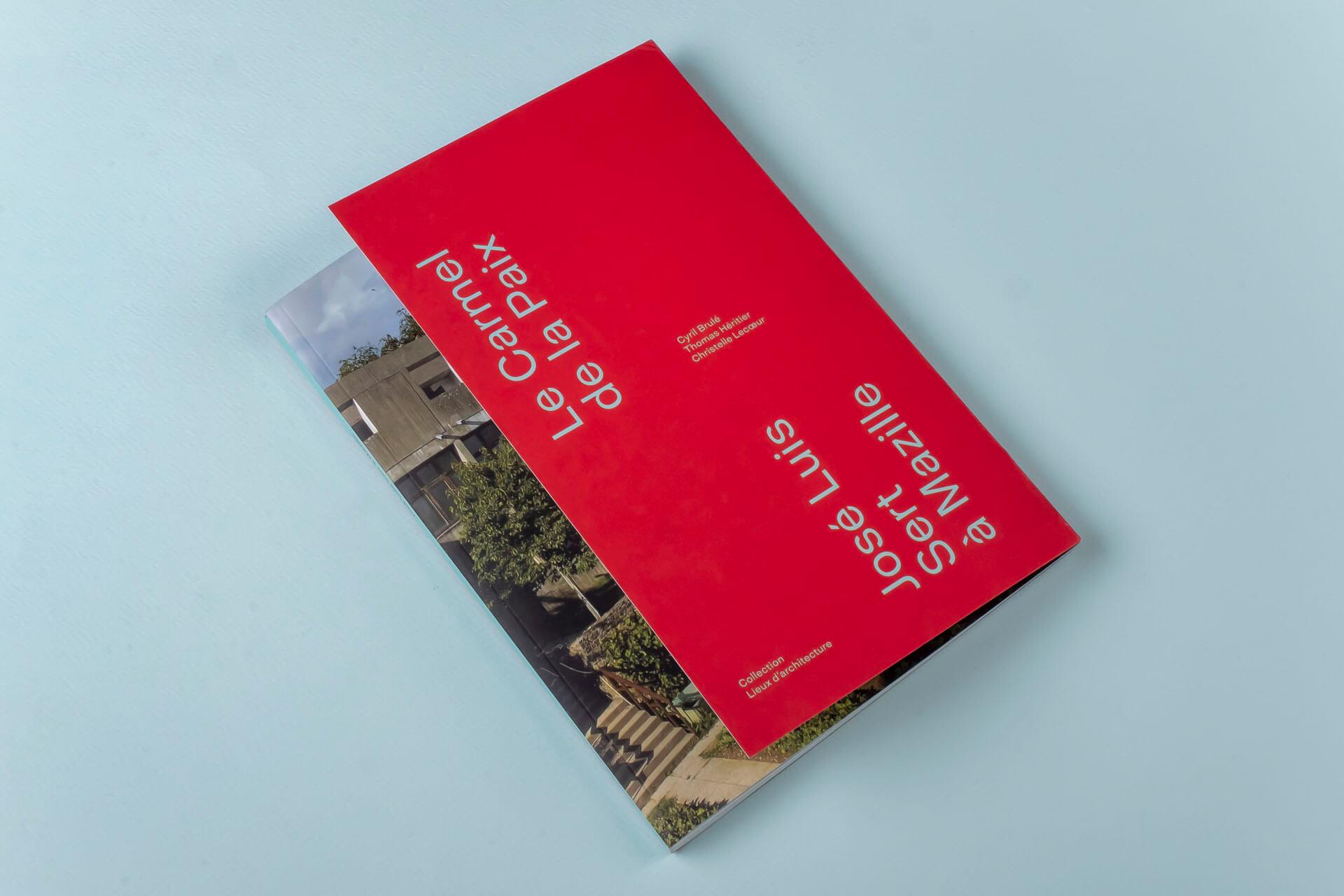 lieux-darchitectures-edition-plastac