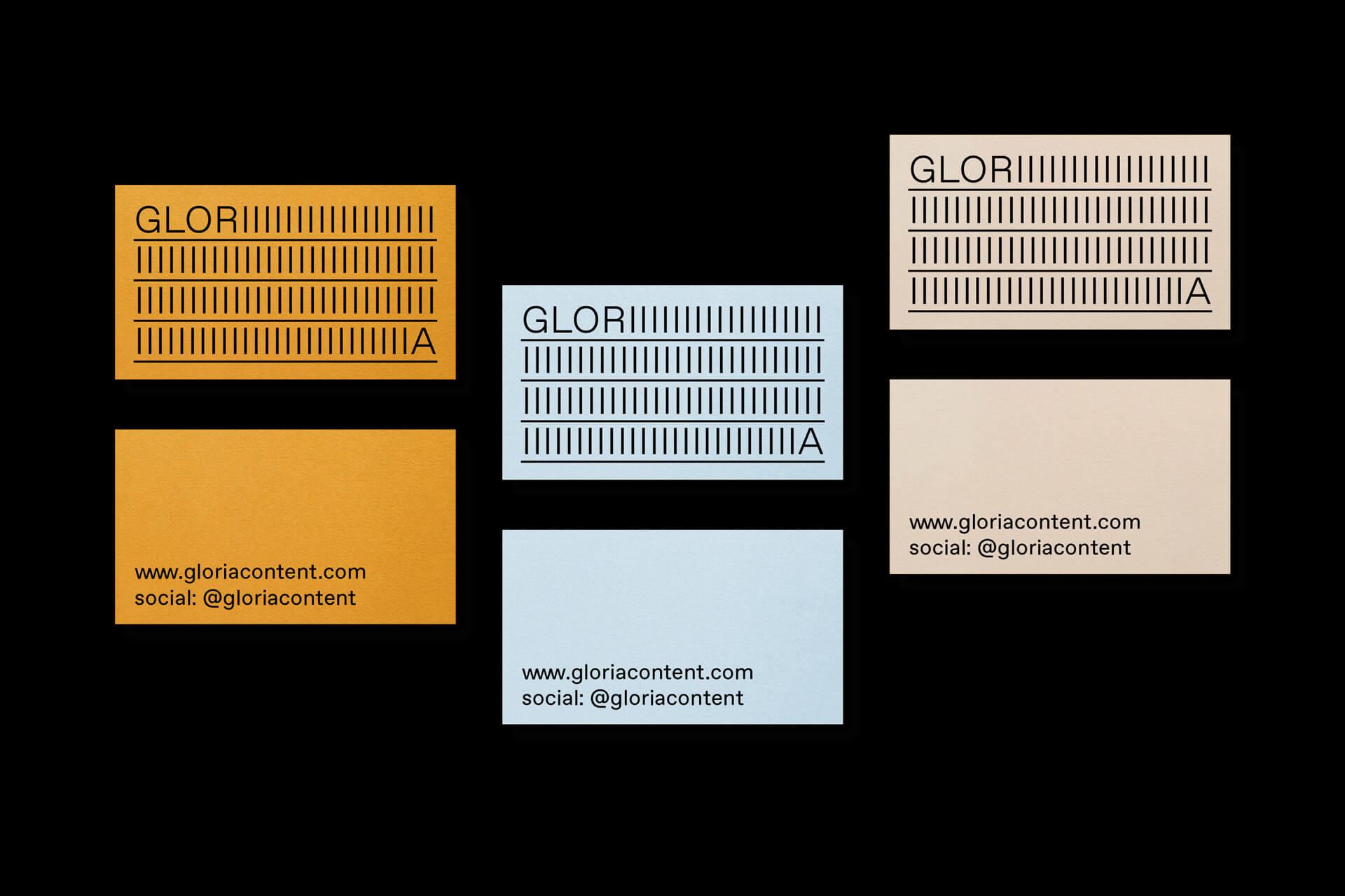 gloria-plastac-carte-de-visite