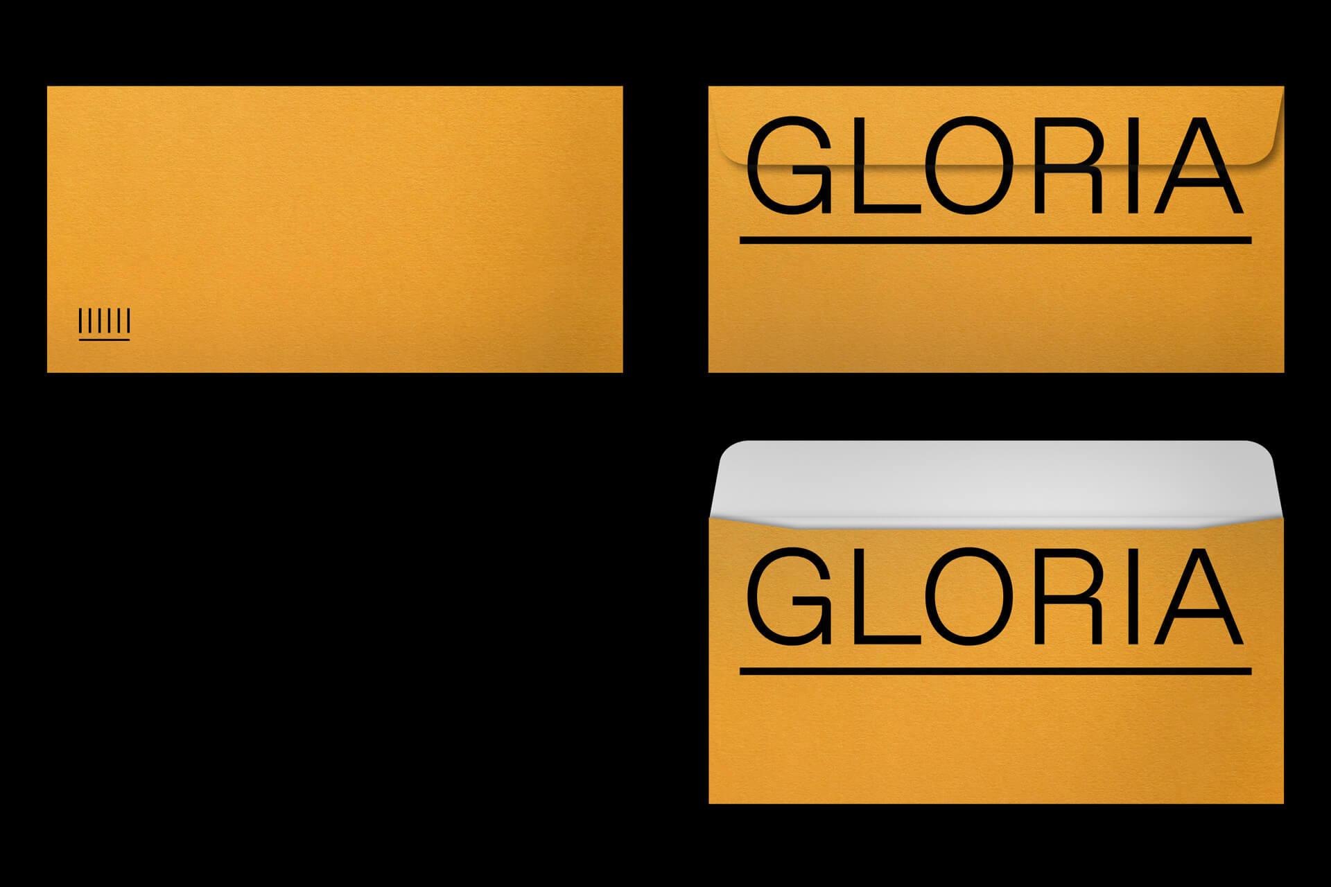 gloria-plastac-papeterie