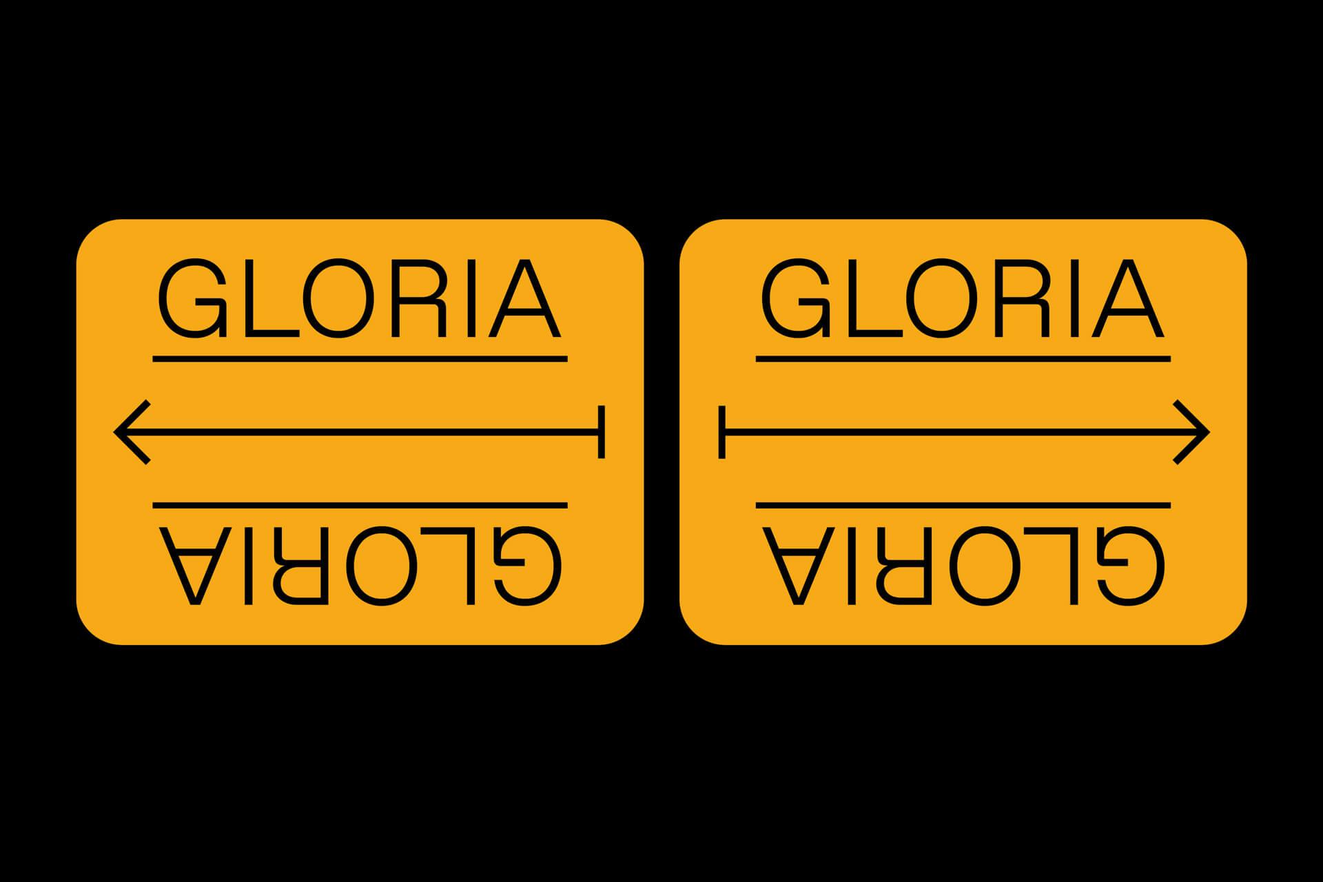 http://studioplastac.fr/v3/wp-content/uploads/2020/12/gloria-plastac-sign