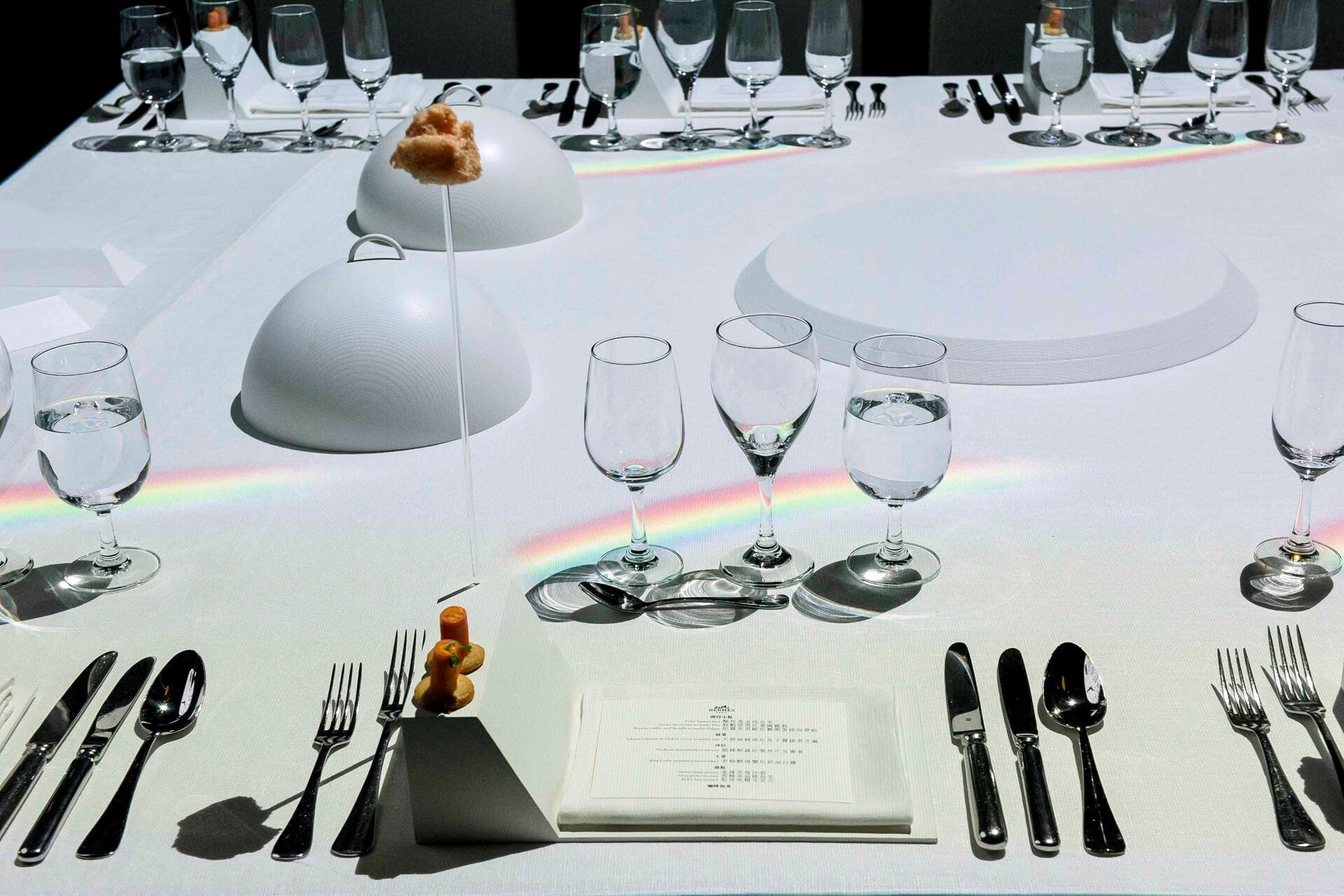 hermes_taiwan_plastac_dinner-1